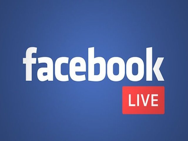 Facebook hỗ trợ game thủ live stream kiếm tiền trực tuyến