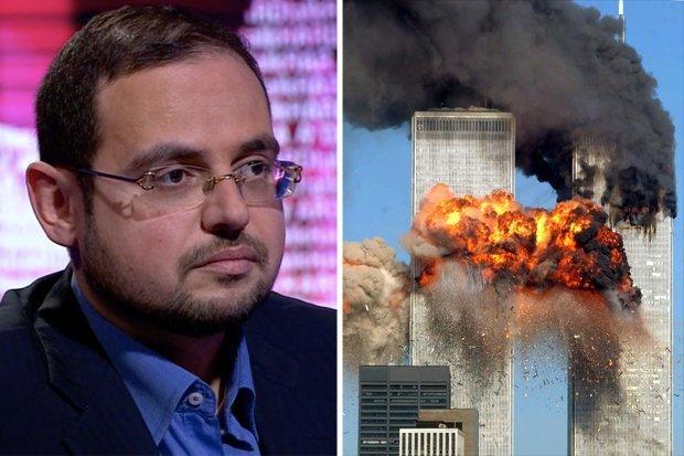 Tiết lộ chấn động về bàn tay al-Qaeda đằng sau việc Mỹ quyết định đánh Iraq - 1