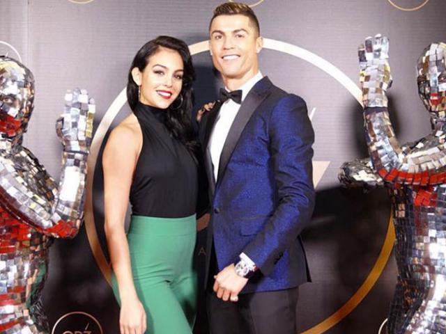 Ronaldo thừa nhận sắp lấy vợ, không ngán gieo sầu Real Madrid cúp C1