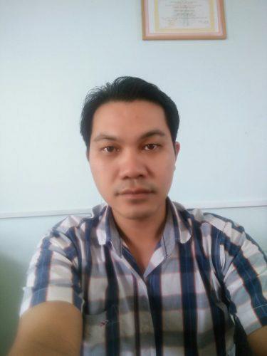 Thầy giáo Vũng Tàu chia sẻ bí quyết thoát trào ngược dạ dày thực quản - 1