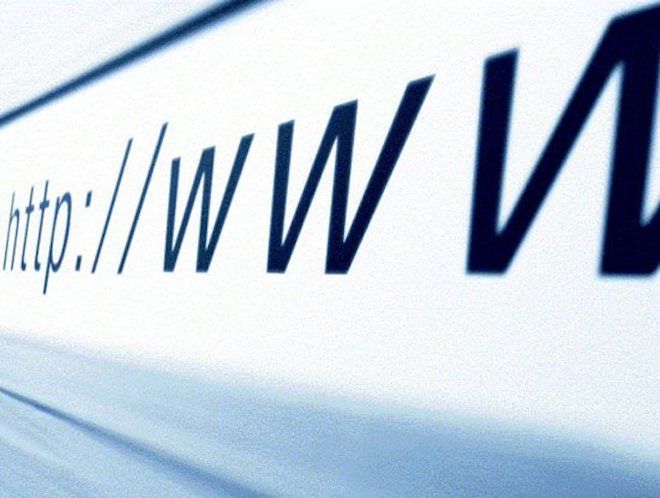VNNIC nói gì khi tên miền www.vebongonline.com.vn bị tạm dừng? - 1