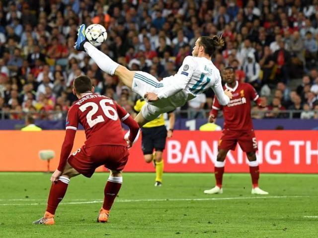 Duyên nợ knock-out cúp C1: Real tái ngộ Liverpool, Barca đấu MU hay Roma?