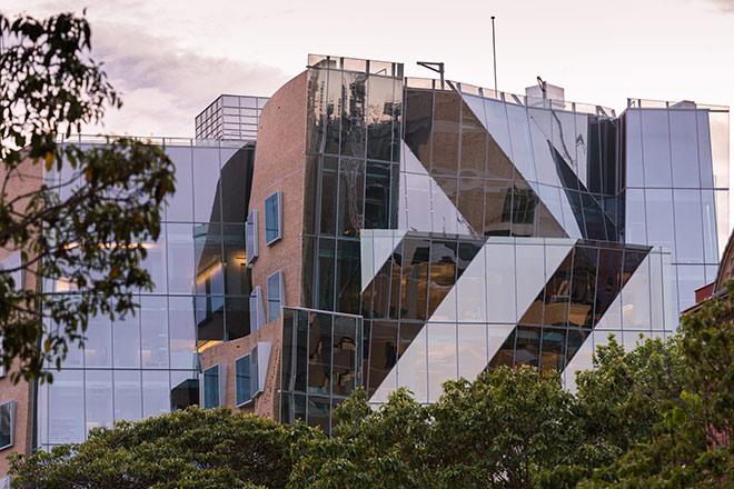 """Sống """"xịn"""" ở Sydney: Cẩm nang nhà ở không thể bỏ qua cho du học sinh Việt - 1"""