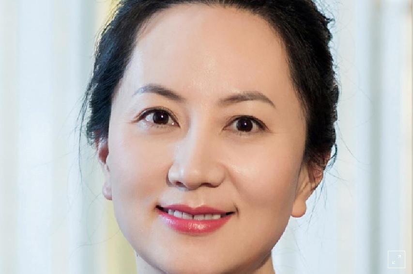 Báo TQ kêu gọi Canada trái lời Mỹ, thả nữ giám đốc Huawei ngay lập tức - 1
