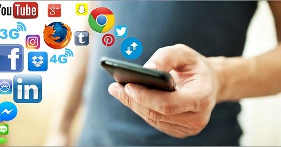 5 ứng dụng tiết kiệm dữ liệu di động cho Android - 1