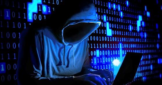Tội phạm mạng tấn công chính phủ và các tổ chức quốc phòng - 1