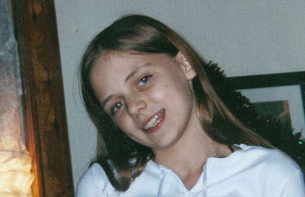 Không dứt được ma túy, bé gái 13 tuổi chấp nhận làm gái bán dâm - 1