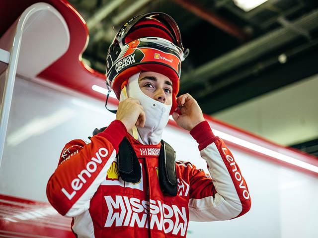 """Đua xe F1: """"Ma mới"""" ra mắt, thử lửa quan trọng cho mùa 2019"""