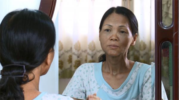 Người đàn bà thép vượt qua nỗi ám ảnh ung thư di căn - 1