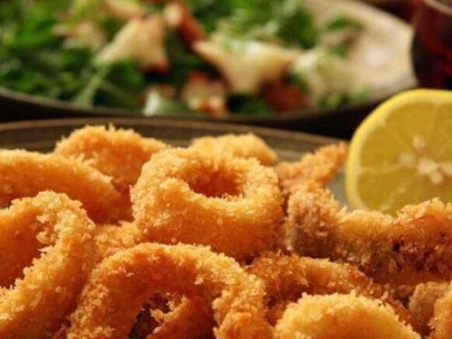 Những thực phẩm 'đại kỵ' hại dạ dày, người Việt ăn hằng ngày
