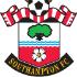 Chi tiết Southampton - Arsenal: Vỡ òa tiếng còi chung cuộc (KT) - 1