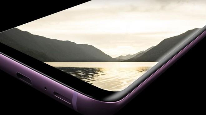 """Loạt Galaxy S10 xuất hiện thông tin cấu hình phần cứng, giá """"chát"""" - 1"""