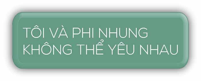 Ca sĩ Mạnh Quỳnh: Vợ tôi chắc cũng có ghen với Phi Nhung - 2