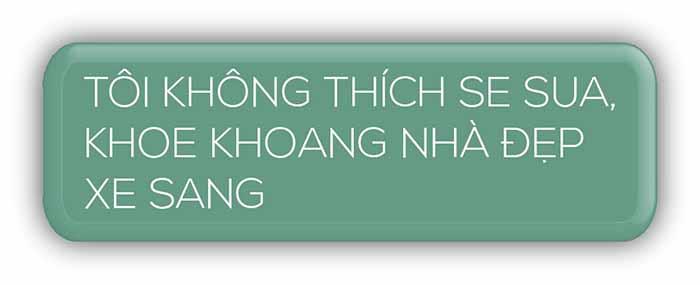 Ca sĩ Mạnh Quỳnh: Vợ tôi chắc cũng có ghen với Phi Nhung - 6
