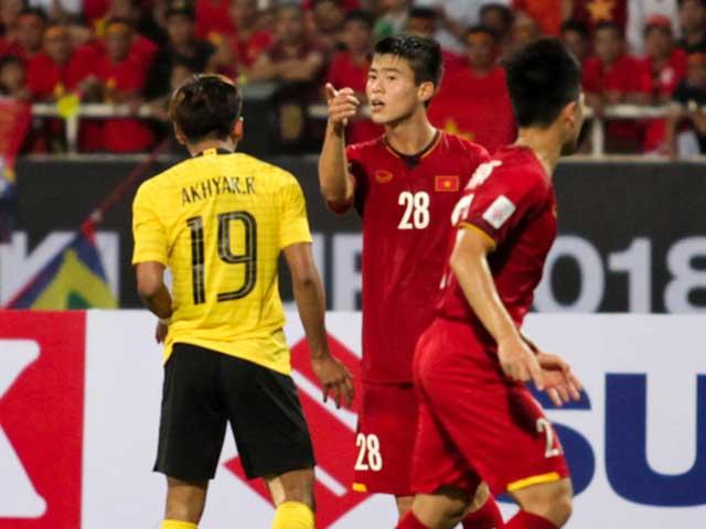 HLV Park Hang Seo vô địch AFF Cup: Bí quyết của Pep Guardiola