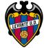 Chi tiết Levante - Barcelona: Pique từ hậu vệ hóa siêu tiền đạo (KT) - 1