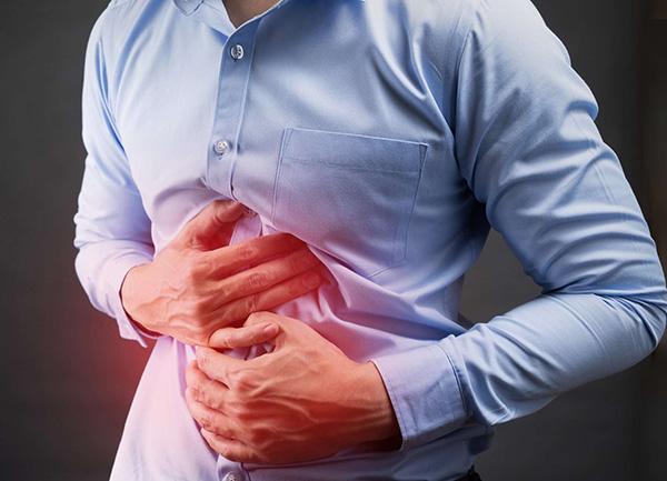 Bí quyết hỗ trợ ngăn ngừa tái phát, biến chứng trào ngược dạ dày không còn đường tiến - 1