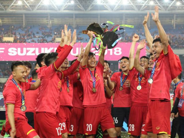 Bảng xếp hạng bóng đá Asian Cup 2019 mới nhất: Iran, Hàn Quốc đều thắng