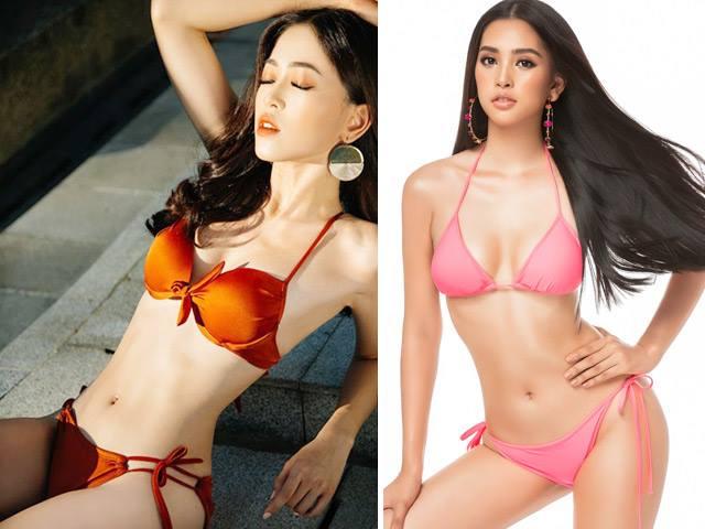 Bất ngờ Việt Nam thuộc Top 8 đất nước nhiều gái đẹp nhất thế giới