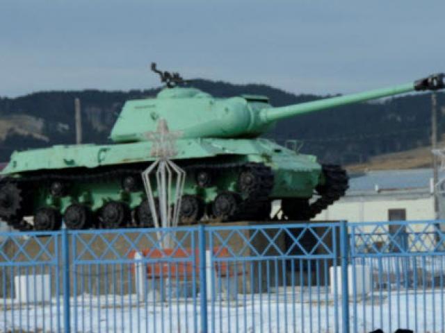Nga điều quân đến gần Nhật Bản, đe doạ đáng sợ