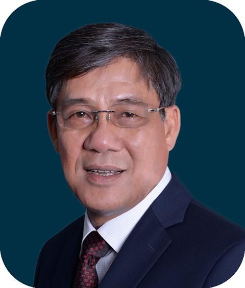 Nguyên Tổng giám đốc PVEP bị khởi tố từng giữ nhiều vị trí lãnh đạo DN tại PVN - 1