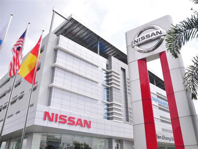 """Nissan """"chia tay"""" nhà phân phối Tan Chong - Khách Việt bị ảnh hưởng như thế nào?"""