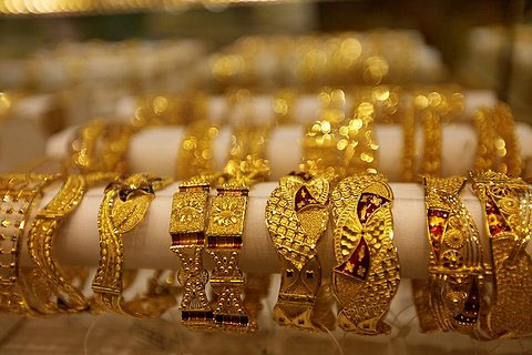Giá vàng hôm nay 19/12: Vàng treo cao trước thời điểm nhạy cảm - 1