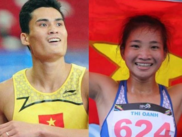 Mang toàn tuyển thủ dự giải sinh viên: Việt Nam vẫn thua Malaysia - Myanmar