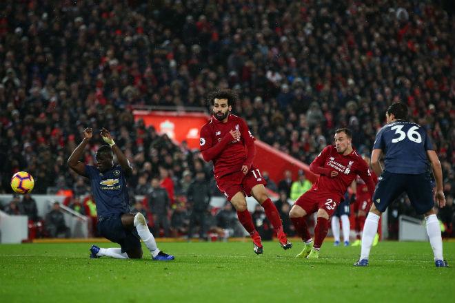 MU sa thải Mourinho: Kình địch Pep Guardiola nói điều bất ngờ - 1