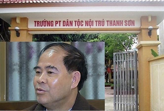 Phó Thủ tướng: Đưa hiệu trưởng Đinh Bằng My khỏi ngành nếu đủ căn cứ - 1