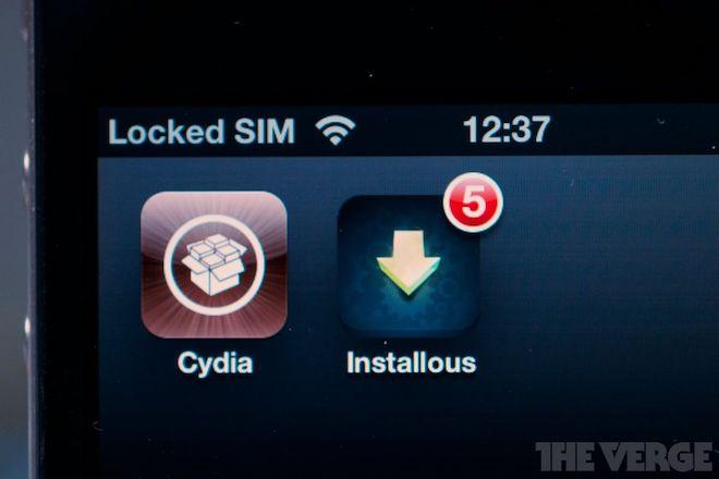Kho ứng dụng Cydia cho iPhone có thể tìm hướng đi mới thay vì đóng cửa - 1