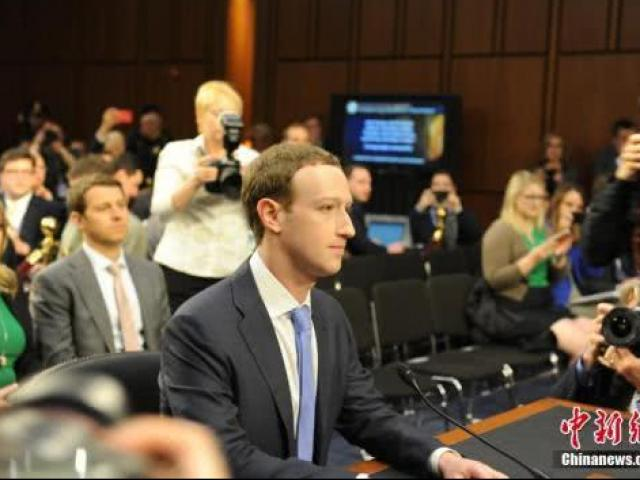 Facebook làm rò rỉ ảnh người dùng, Mark Zuckerberg có nguy cơ mất 1,6 tỷ USD