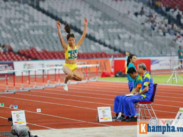 """Sững sờ """"ao làng"""" SEA Games 2019: Việt Nam đau đầu khi bỏ nội dung Olympic"""