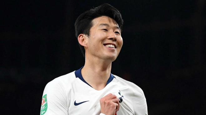 """Tin HOT bóng đá tối 20/12: Vì Asian Cup, """"Ronaldo Hàn Quốc"""" lỡ hẹn đấu Chelsea - 1"""