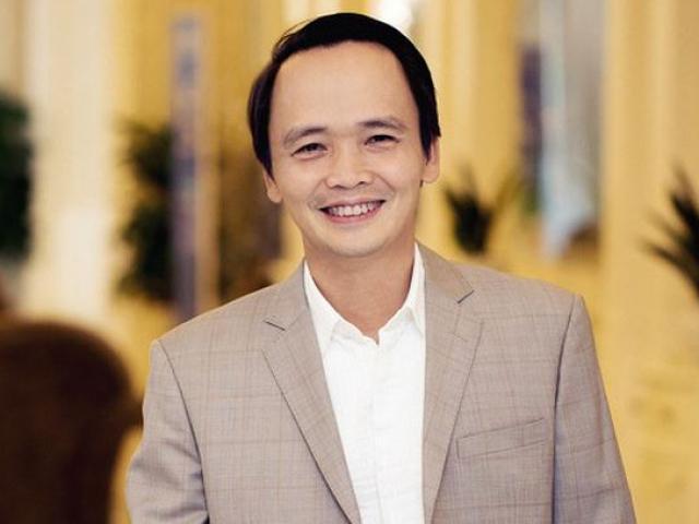 """Tài chính - Bất động sản - Cú """"ra tay"""" phút chót, đại gia Trịnh Văn Quyết """"bỏ túi"""" hơn 700 tỷ đồng"""