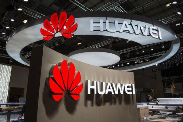 Số phận Huawei báo trước tương lai của Trung Quốc? - 1