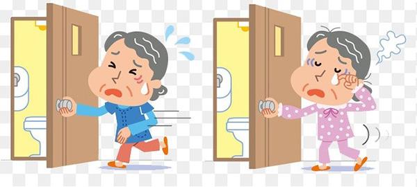 Tiểu nhiều lần, tiểu đêm ở phụ nữ: Nguyên nhân và cách khắc phục hiệu quả - 1
