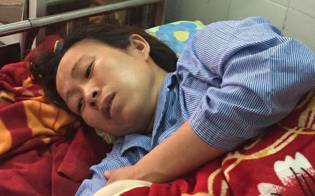 Vụ sát hại nữ tiểu thương: Cô hàng xóm giết bạn vì tin lời phán của thầy bói - 1