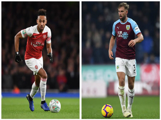 Arsenal - Burnley: Lấy lại tinh thần, tìm kiếm 3 điểm