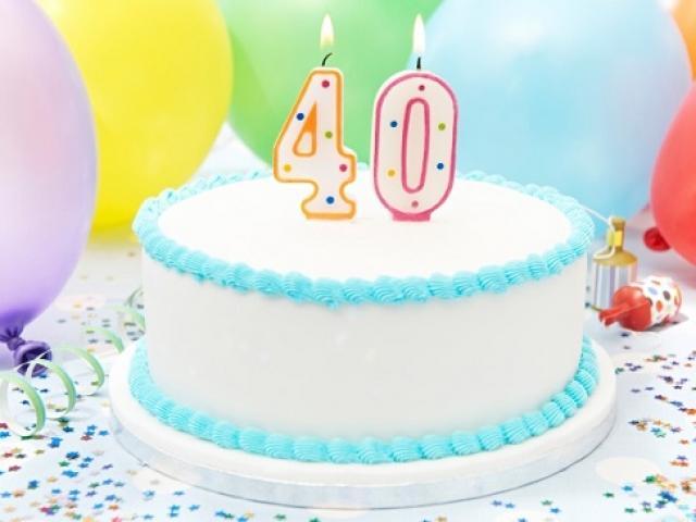 3 mốc tài chính quan trọng nhất định phải đạt được trước tuổi 40