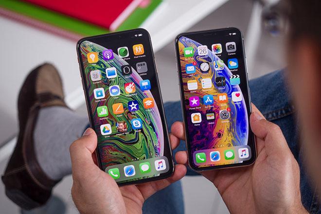 Apple gặp hạn tại Đức, nhiều iPhone có thể bị cấm bán - 1