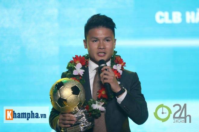 Báo châu Á: Quang Hải đẳng cấp châu Á, chinh phục Asian Cup rồi xuất ngoại - 1