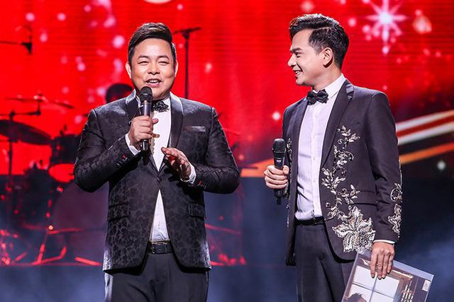 Quang Lê bất ngờ kể với Minh Tuyết về vợ cũ ở Huế, hiện đã 4 con - 1