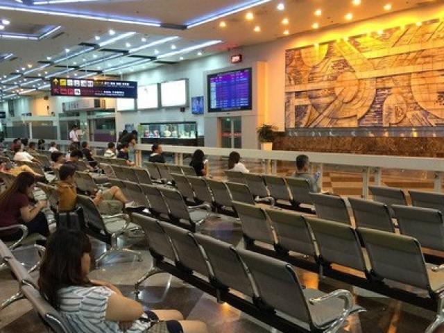 """Bộ Ngoại giao lên tiếng vụ 152 du khách Việt """"mất tích"""""""