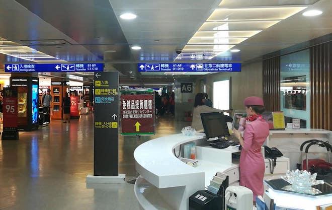 Vụ 152 người Việt Nam nghi bỏ trốn ở Đài Loan: Thông tin mới từ Bộ VH-TT&DL - 1