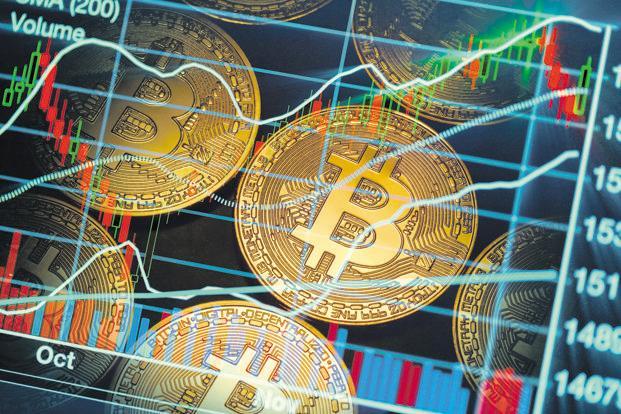 """""""Cơn điên"""" tiền ảo chấm dứt, bitcoin èo uột với tương lai u ám - 1"""
