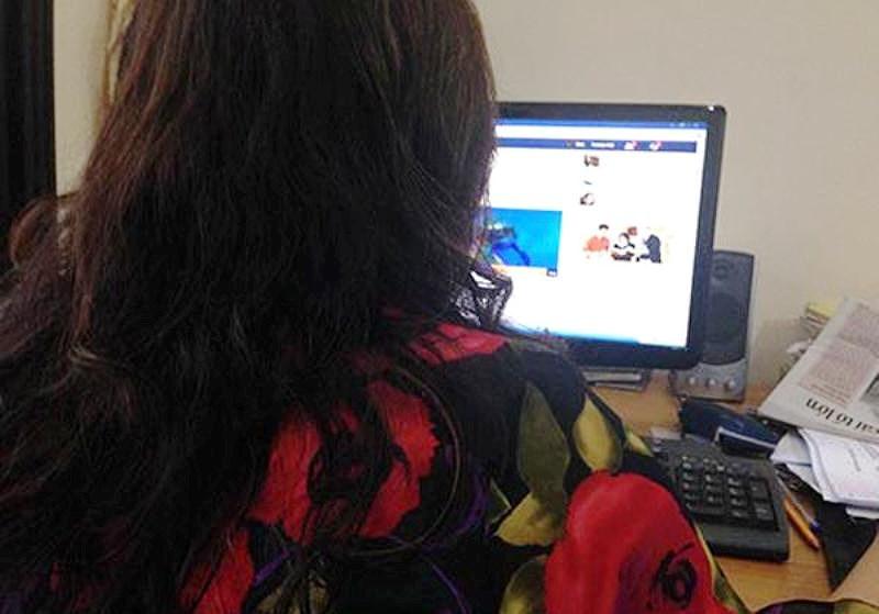 7 phụ nữ bị trai lạ ngoại quốc lừa qua Facebook hơn 5 tỉ đồng - 1