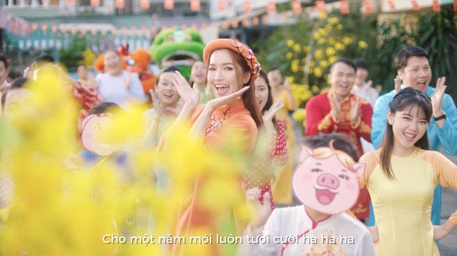 """Bích Phương bội thu với """"Chuyện cũ bỏ qua"""" với kỉ lục hơn 8 triệu view chỉ sau 24h - 1"""
