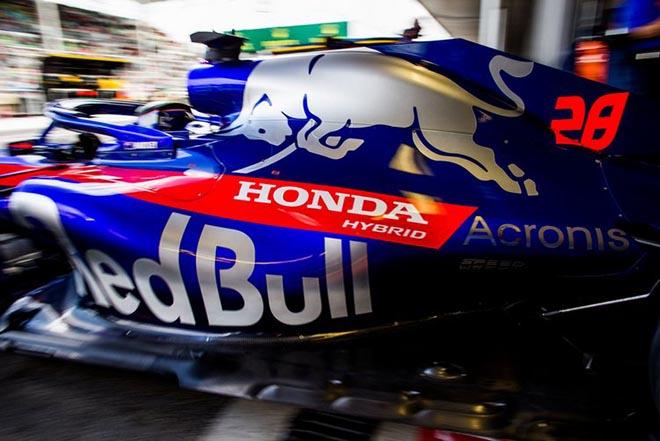 """Đua xe F1: Khát khao trở lại đỉnh cao cùng """"kẻ bị ruồng bỏ"""" - 1"""