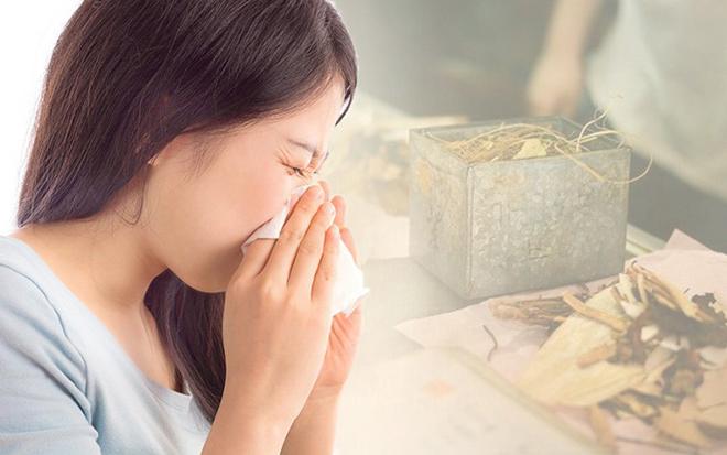 Bệnh viêm xoang mũi là gì? Nhận biết triệu chứng và cách chữa hiệu quả - 1